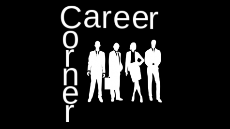 Career Corner: Working Below Zero