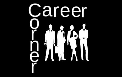 Career Corner: Working Below Zero
