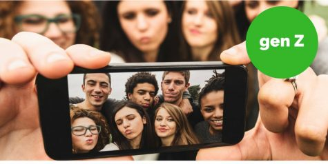 10 Ways To Know If You're Generation Z