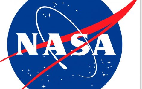 NASA's New Plan
