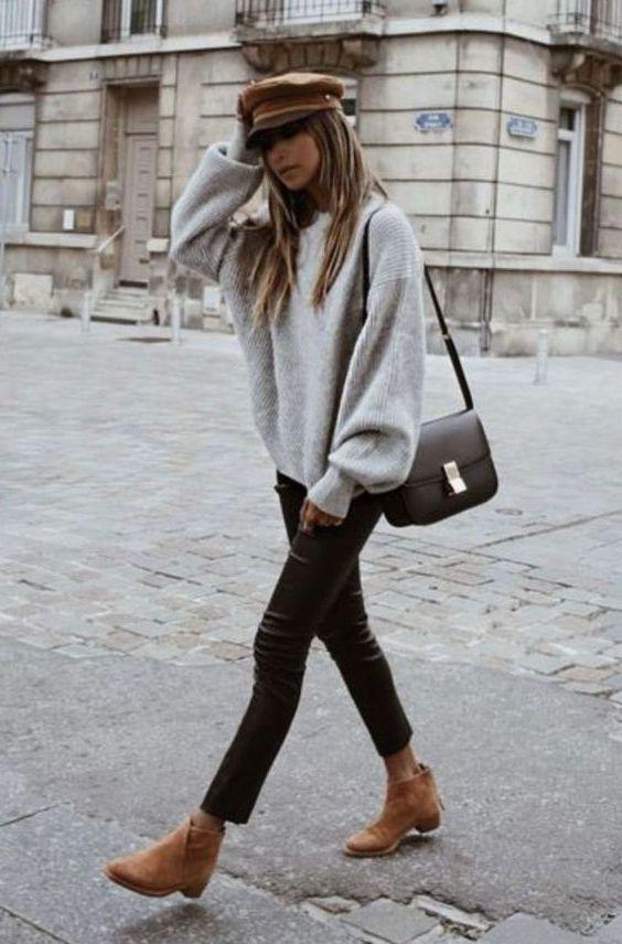 Fab+Fall+Fashion