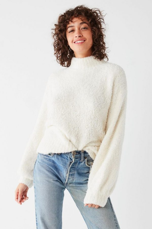 Urban-Outfitters-Denver-Fluffy-Sweater