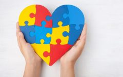 Trump's Billion-Dollar Donation Toward the Autism Community