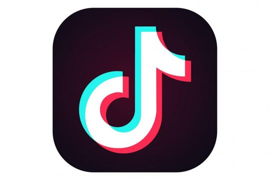The Rise of TikTok