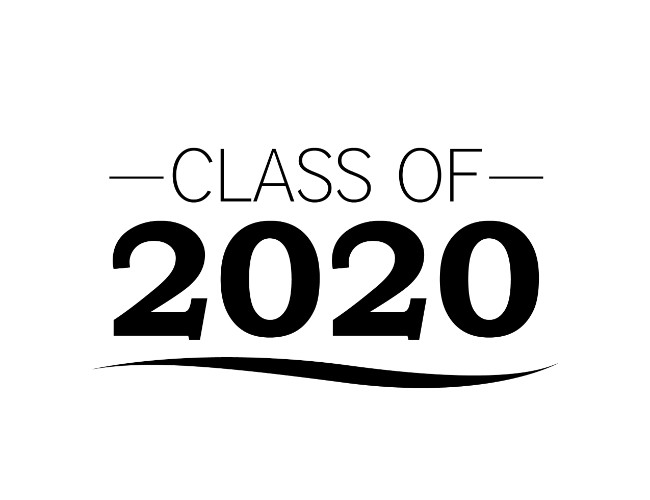 Dear Class of 2020 – The Profile