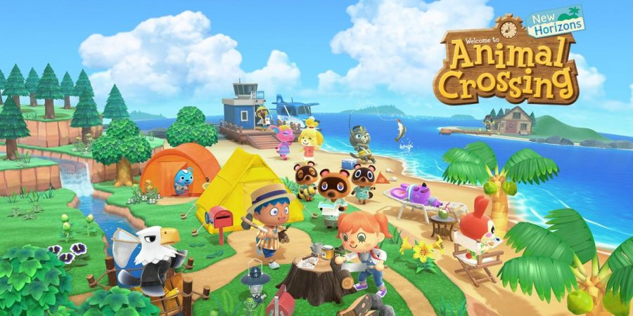 Animal+Crossing%3A