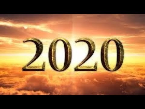 2020: We Have It All