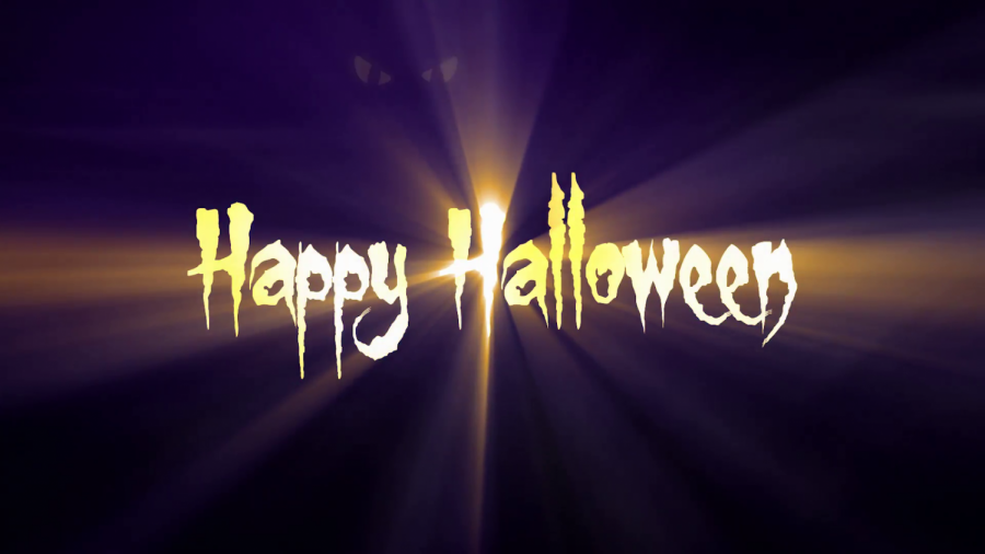 Spooky+Scary+Skeletons