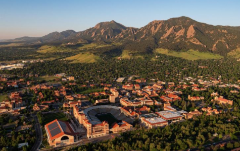 Is CU Boulder Really Taking the Steps They Need to be with the Corona-Virus?
