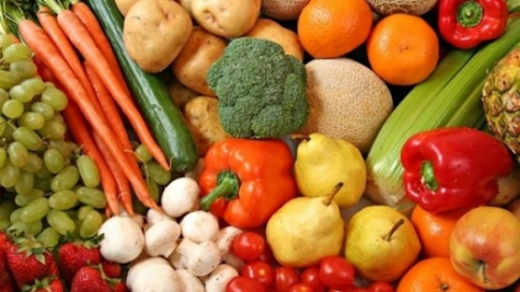 The Debate Over GMOs and Organic When Going into Your Local Grocery Store