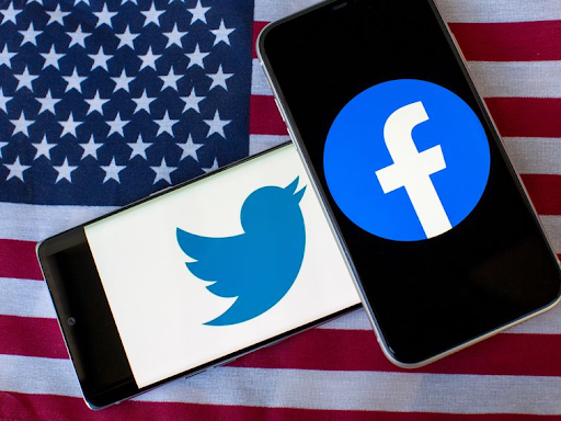 Social Media: An Insult to Democracy