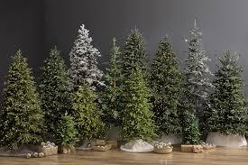 The Christmas Tree: