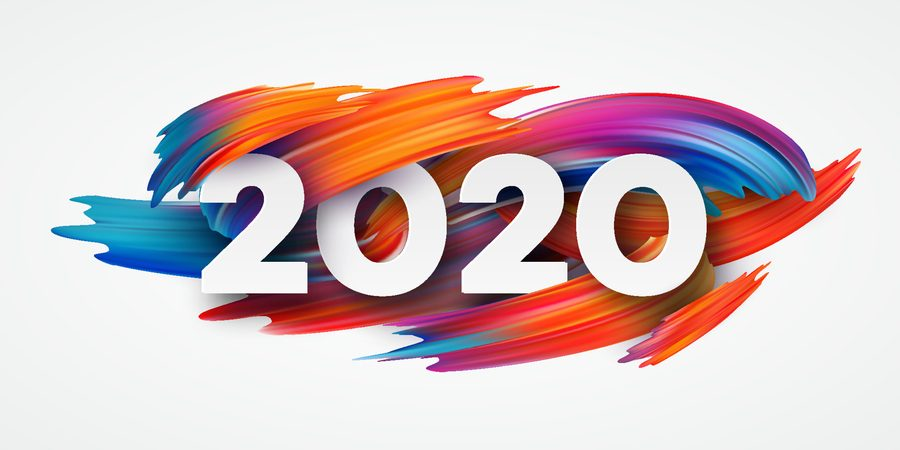 Things to Take Away From 2020: