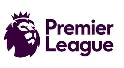 Premier of the Premier League