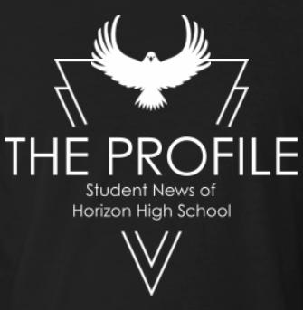 The Student News Site of Horizon High School